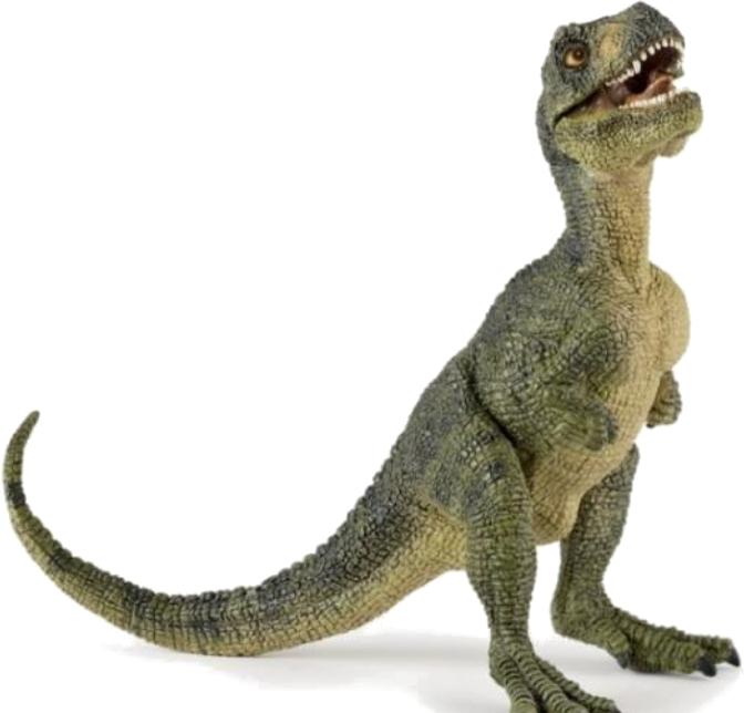 Papo T-Rex