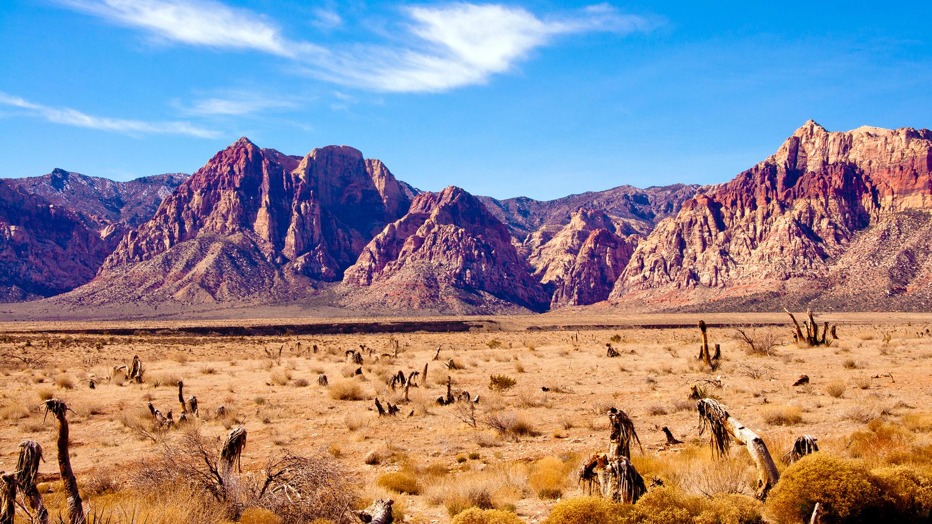 Desert Backgrounds Pictures - Wallpaper Cave