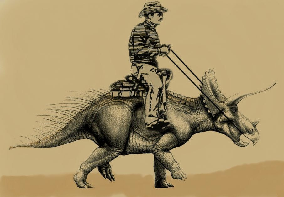[Image: triceratops-rider.jpg]