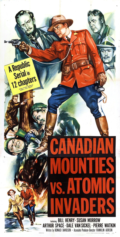 mounties v cowboys Representative match: xxxx queensland rangers v nsw ron  trent  richardson (warwick cowboys) 9  jarrod brackenhofer (mounties.