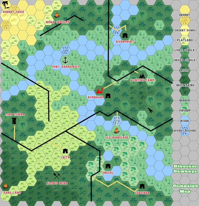 dc-campaign-testmap