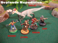 Drylands-Expedition_text