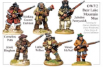 Foundry-Old-West-Miniatures