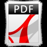 generic-pdf-logo