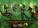 zombie_raptors__quick_color-by-spohniscool