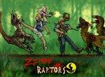 zombie_raptors__quick_color-by-spohniscool