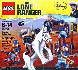 Lego-Lone-Ranger_cavalry_builder