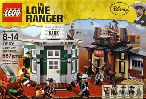 Lego-Lone-Ranger_colby_city_showdown