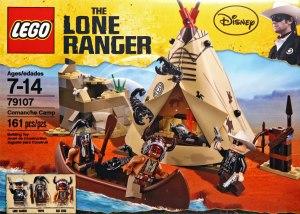 Lego-Lone-Ranger_comanche_camp