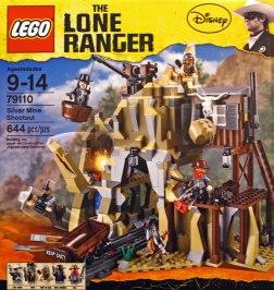 Lego-Lone-Ranger_silver_mine_shootout