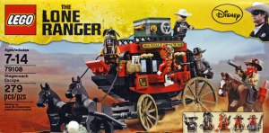 Lego-Lone-Ranger_stagecoach_escape