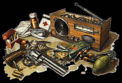 apocalypse-kit