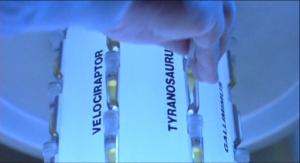 JP-Frozen-Embryos