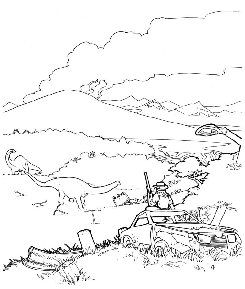 Xenozoic-Landscape_spohniscool