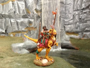 colonel_orange-rider
