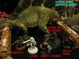 Hyran-Mine-1124