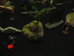 Hyran-Mine-1257