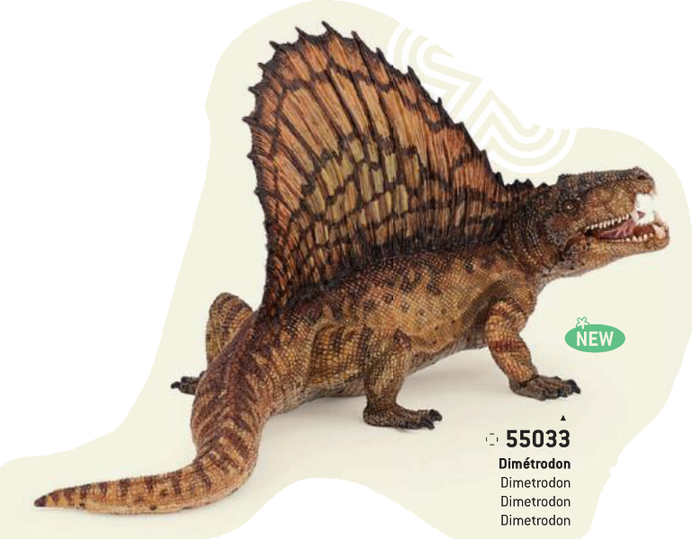 Dinosaur Toy Blog  The largest collection of dinosaurs