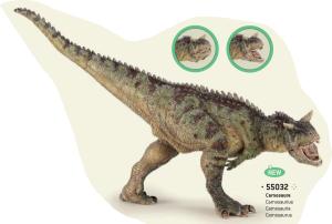 Papo_Terror-Carnotaurus