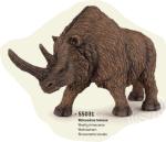 Papo_Woolly-Rhino