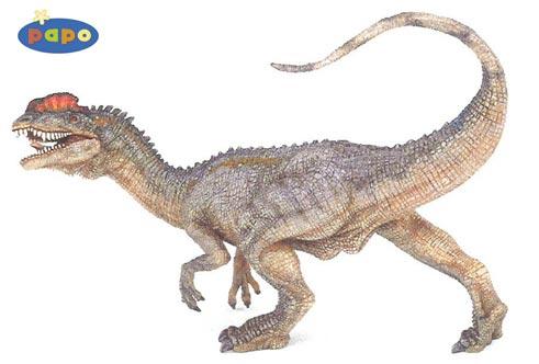 2014_papo_dilophosaurus