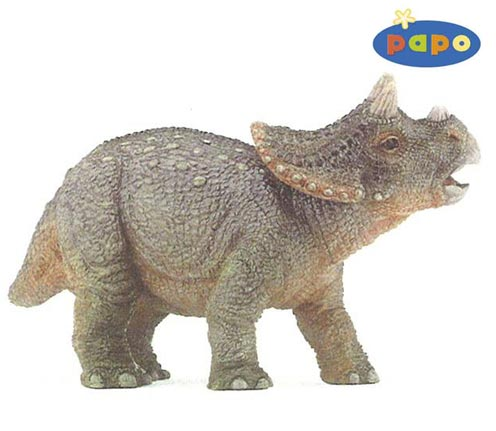 2014_papo_young-triceratops