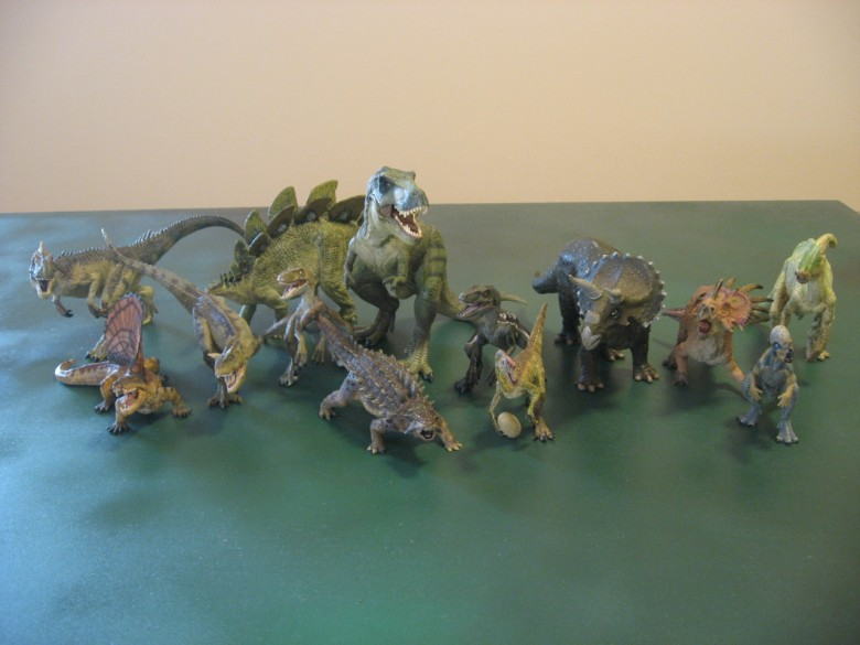 DC-Dino-Collection-2014-0010