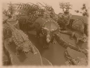 Dino-Breeds_sepia