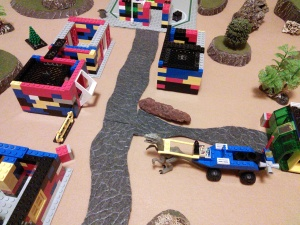 Brick-Junction-2