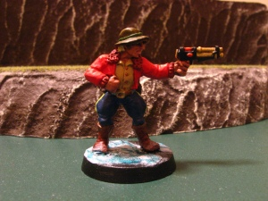 DC-Painting-and-Terrain-0005