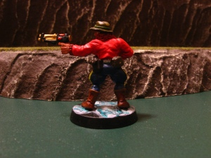 DC-Painting-and-Terrain-0010