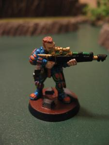 DC-Painting-and-Terrain-0039