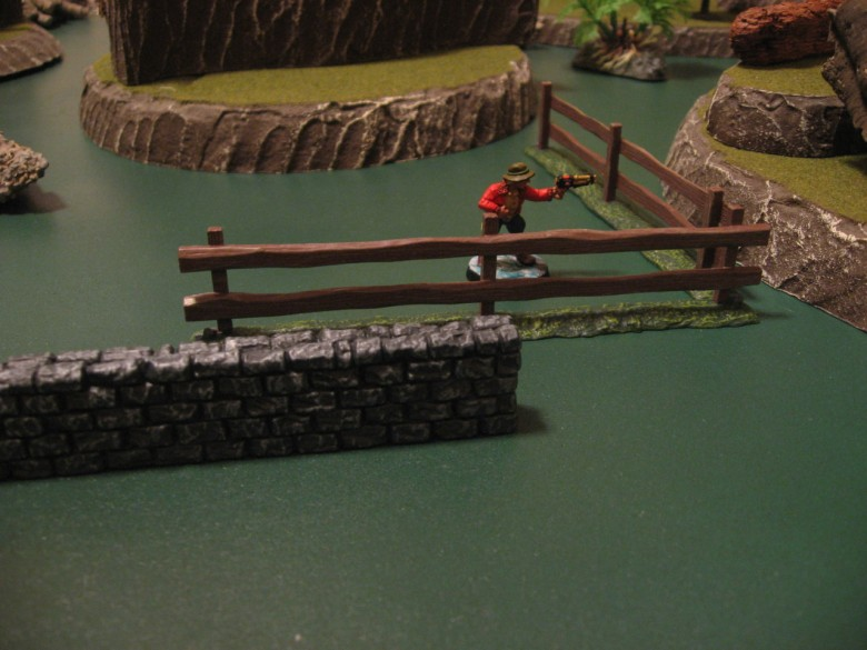 DC-Painting-and-Terrain-0053