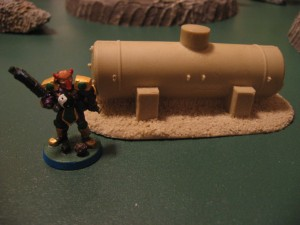 DC-Painting-and-Terrain-0057
