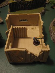 DC-Painting-and-Terrain-0060
