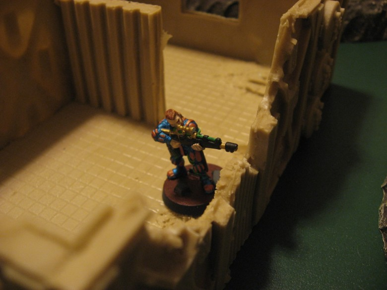 DC-Painting-and-Terrain-0062