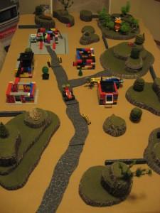 DC-Lego-Battle-001