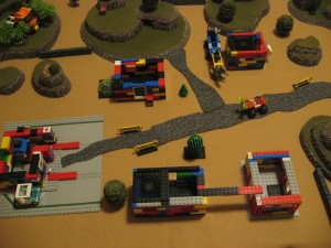 DC-Lego-Battle-003