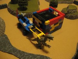 DC-Lego-Battle-007