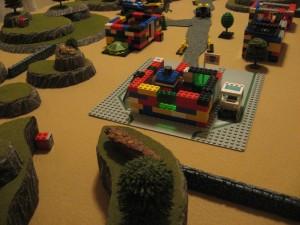 DC-Lego-Battle-010