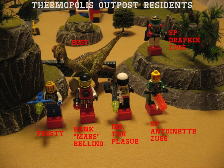 DC-Lego-Battle-017