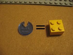 DC-Lego-Battle-027