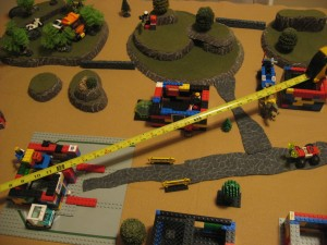 DC-Lego-Battle-029