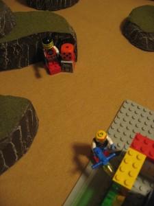 DC-Lego-Battle-031