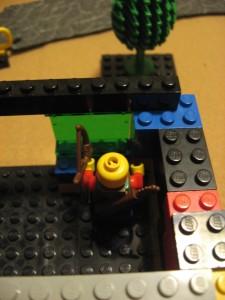 DC-Lego-Battle-037
