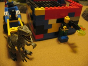 DC-Lego-Battle-038
