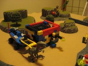 DC-Lego-Battle-041