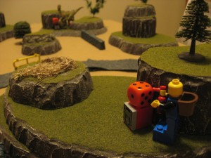 DC-Lego-Battle-043