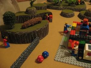 DC-Lego-Battle-046