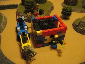 DC-Lego-Battle-050